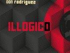 Illogico