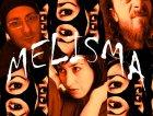 Melisma Mix Occhi rosso CON NOME_RIDOTTA