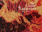 The Giant Undertow The Weak