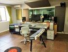 Raw Studios - Regia