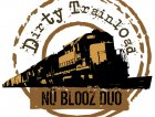 Dirty_logo dieresi2.jpg