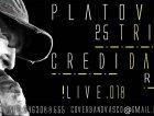 Plato e i Credi Davvero-VascoSummerNight018
