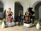 Luca Ferraris / Casa de la cultura de Tehuantepec