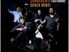 Luca Ferraris Quartetto