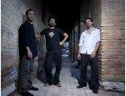 Luca Ferraris Trio