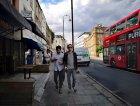 BSBE a Londra #8