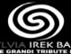 Logo Irek Band