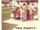 TEA PARTY WONDERLAND 2.jpg