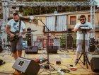 live@Festadellamusica