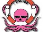 Logo I D3NISE.jpg