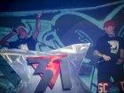J-ax e DJ Jad al Fabrique