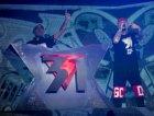 J-ax e DJ Jad live al Fabrique