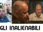 inalienable.jpg