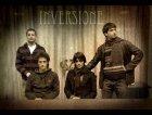 inversione_vintage