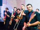 italian-band-playing-wedding.jpg