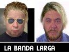 BANDA LARGA.jpg