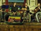 Festa della musica, Bari. jpg