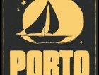 PORTO_b-y.png