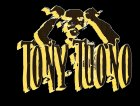 TUONO OFFICIAL LOGO.png