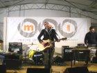 Q live @ MEI 2007