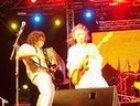 x darawish in Cosmopolis festival 2008