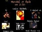 al Fonclea Acoustic Festival
