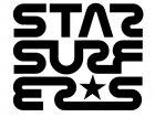 StarSurferS LOGO