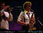 sax & tromba
