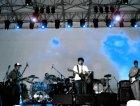 TDI al Caserta Rock Fest 1