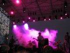 TDI al Caserta Rock Fest 2