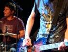 Tony (bassista)