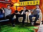 REIMUDA_02 [800x600]