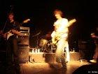 live - aprile 09