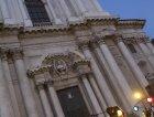 P.zza Duomo - Brescia