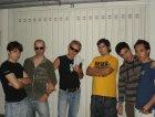 02 Band