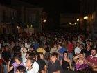 Festa della Musica Monterosso Almo 09