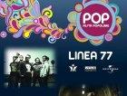 linea77+2novembre