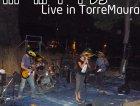Live In Torre Maura Occupata