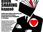 servizio book sharing