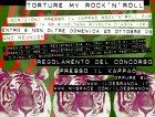 concorso per band Sonore Polluzioni (iscrizioni fino al 25 ottobre)