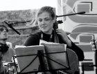 Clarity - guest star cello