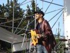 Giano - I maggio 2009 - Cassino Live