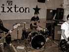 @Brixton, Alassio.