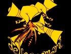 Logo Delirememami