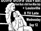 12.9.07 Louisville