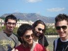 Salerno '07