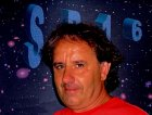 Gianni C.(Tastiere/Synth-Keyboards/Synth)