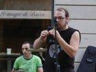 Live@Imola In musica