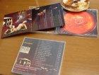 Foto confezione CD Transizioni