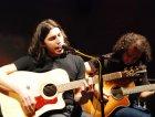 Margaret Unplugged @ XO' Café Torino (4/11/09)